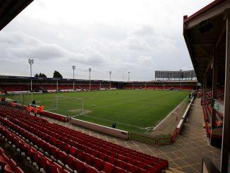 Aston Villa Women's new home ground, Walsall FC
