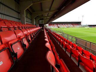 Degenham & Redbridge FC