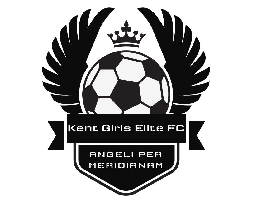 Kent Girls Elite FC formed