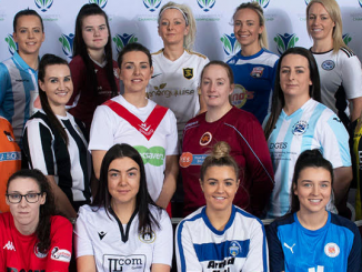 Scottish Women's Championship clubs