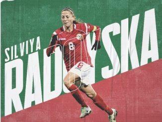 SilviyaRadoyska graphic