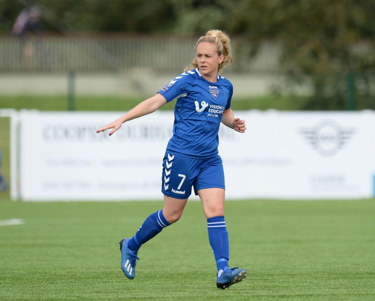 Dutham goalscorer, Beth hepp