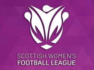 SWFL logo