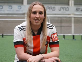 rebecca Rayner returns to Sheffield United