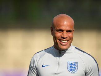 Aston Villa's interim manager, Marcus Bigniot