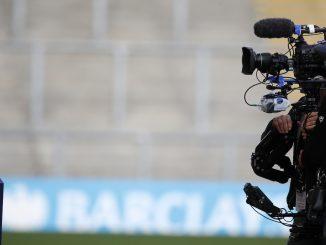 WSL tv broadcast picks
