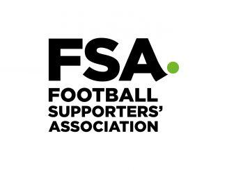 FSA Awards
