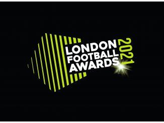 London Football Awards 2021 nominees