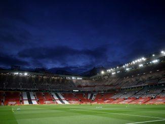 Man Utd Women to play at Old Trafford