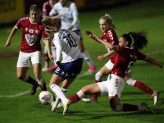 Aston Villa in relegation 'six-pointer'