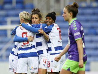 Fara Williams announces her retirement