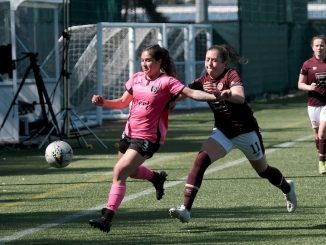 SWPL leaders Glasgow City won at Hearts