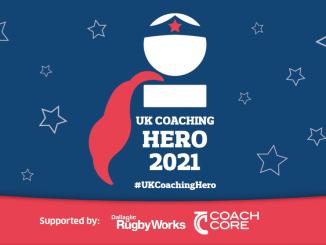 UK Coaching Hero nominations open