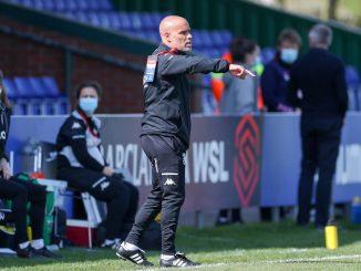 Coaches leaves Aston Villa