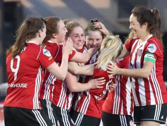 Derry City won for first time in almost two years
