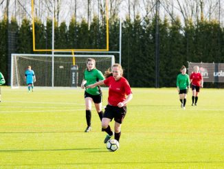 Blackburn Rovers link with UCLan
