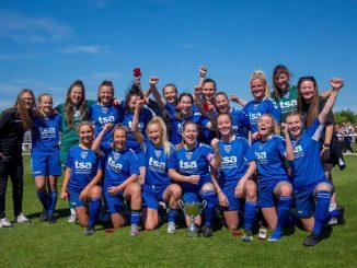 Durham Cestria win Durham Cup