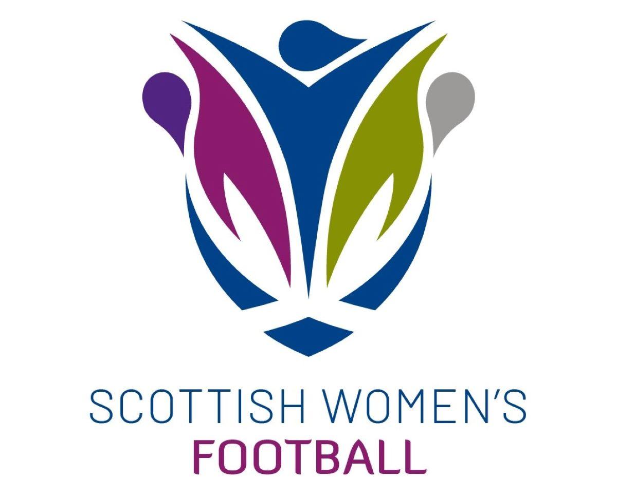 Scottish Women's Football