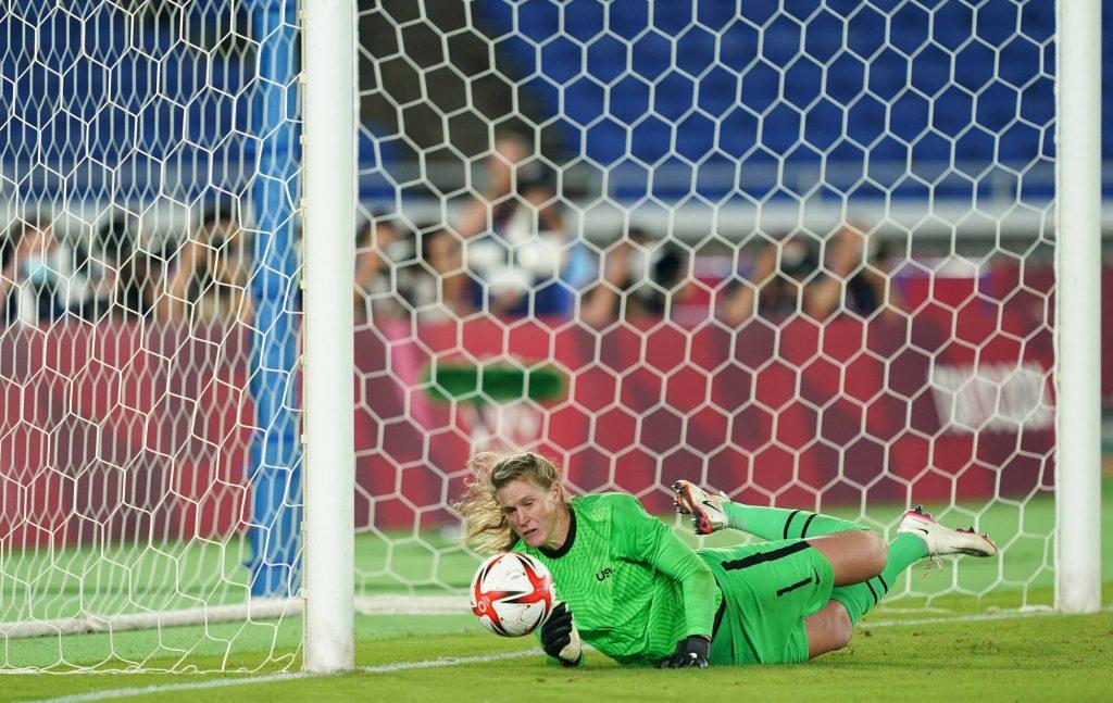 1004582275 | Últimas Noticias Futbol Mundial