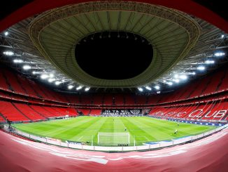 Athletic Club of Bilbao to host 2024 UWCL FInal