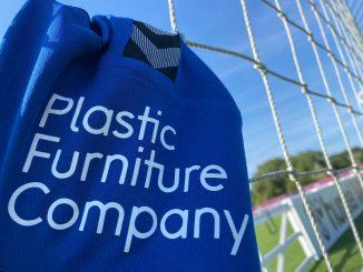 Durham's shirtsleeve sponsors