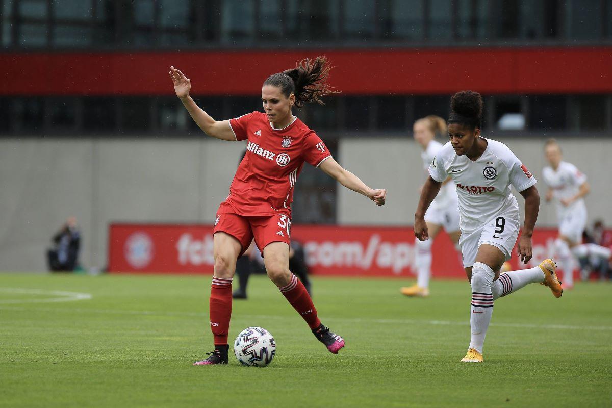 Arsenal new signing, Simone Boye Sorensen