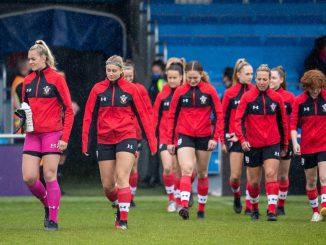 Southampton FC Women