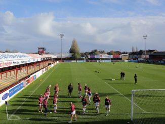 West Ham host Aston Villa on Saturday morning