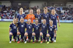 300818 FIFA WWCQ Scot v Switzerland 0012