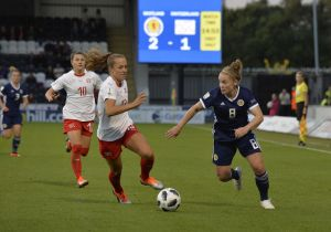 300818 FIFA WWCQ Scot v Switzerland 0024