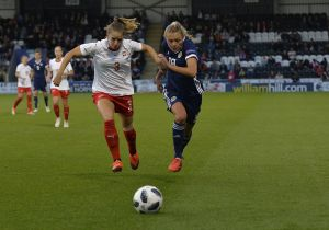300818 FIFA WWCQ Scot v Switzerland 0026