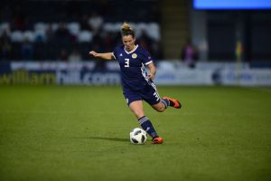 300818 FIFA WWCQ Scot v Switzerland 0027