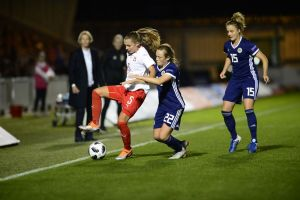 300818 FIFA WWCQ Scot v Switzerland 0032